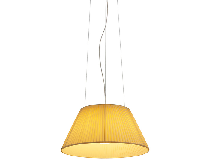 romeo soft s2 large pendant lamp