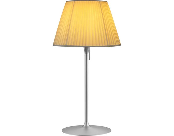 romeo soft t1 table lamp. Black Bedroom Furniture Sets. Home Design Ideas