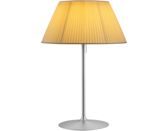 romeo soft t2 large table lamp