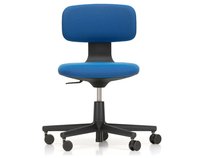 rookie task chair