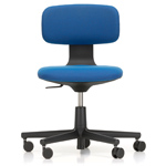 rookie task chair  -