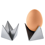 roost double egg cup  -