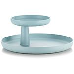 rotary tray  -
