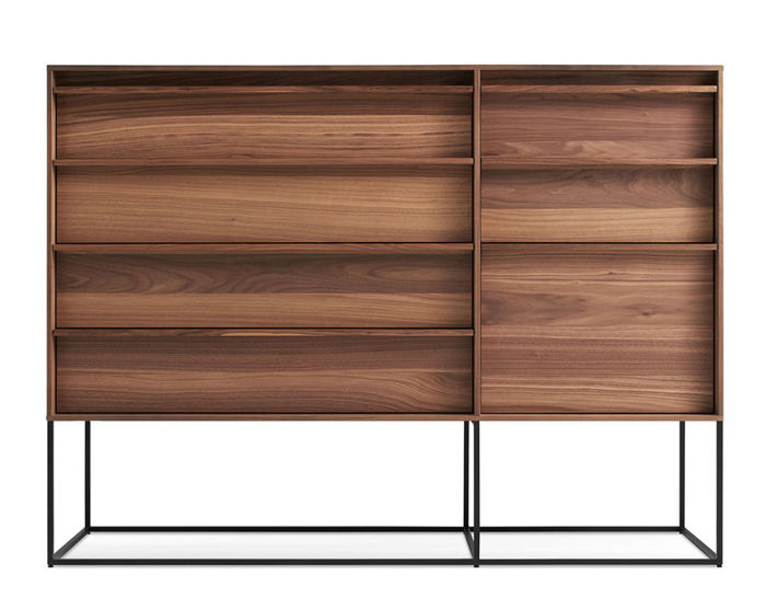 rule large dresser