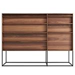 rule large dresser  -