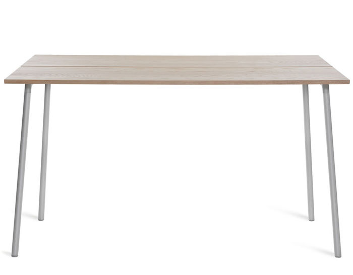emeco run high table