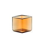 ruutu 3 inch tall vase - Bros Bouroullec - iittala