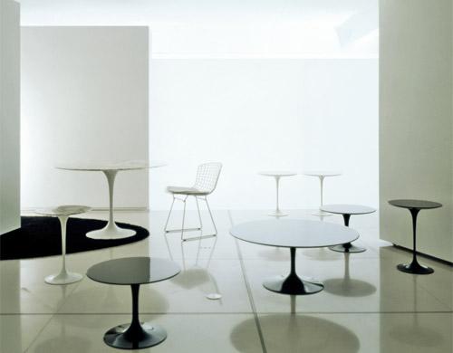 Saarinen Tafel Ovaal : Saarinen tavolo knoll perfect best er ero saarinen tisch vermutli