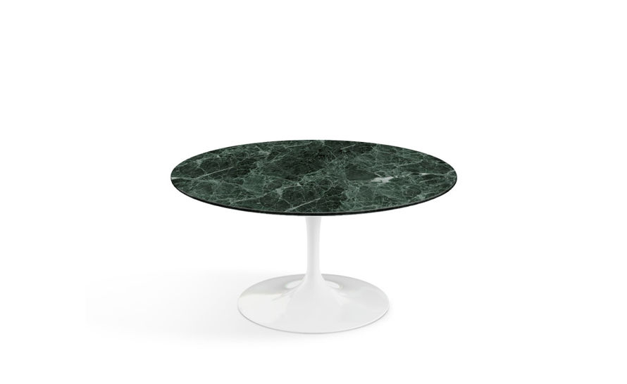 Saarinen Coffee Table Verdi Alpi Green Marble hivemoderncom : saarinen coffee table verdi alpi green marble eero saarinen knoll 1 from hivemodern.com size 890 x 545 jpeg 123kB