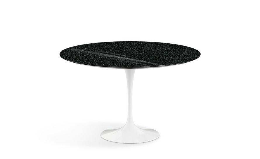 Eero Saarinen Oval Table Images Knoll Side Tulip Decorating Ideas