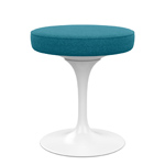 saarinen tulip stool  -
