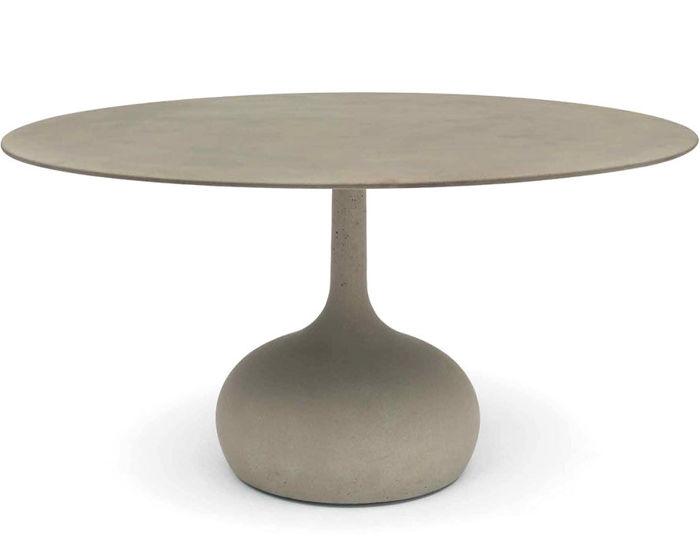 saen 1400 round table