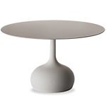 saen 1400 round table  - Alias