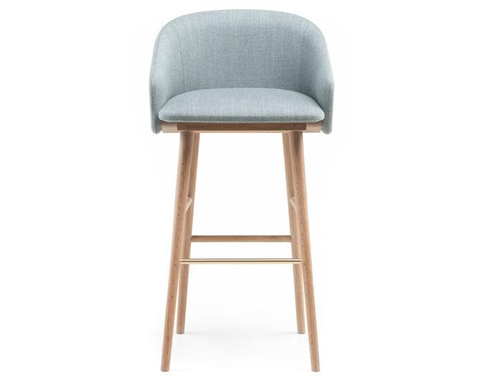 saia stool 406