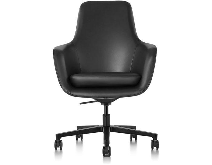 saiba high back multitask chair