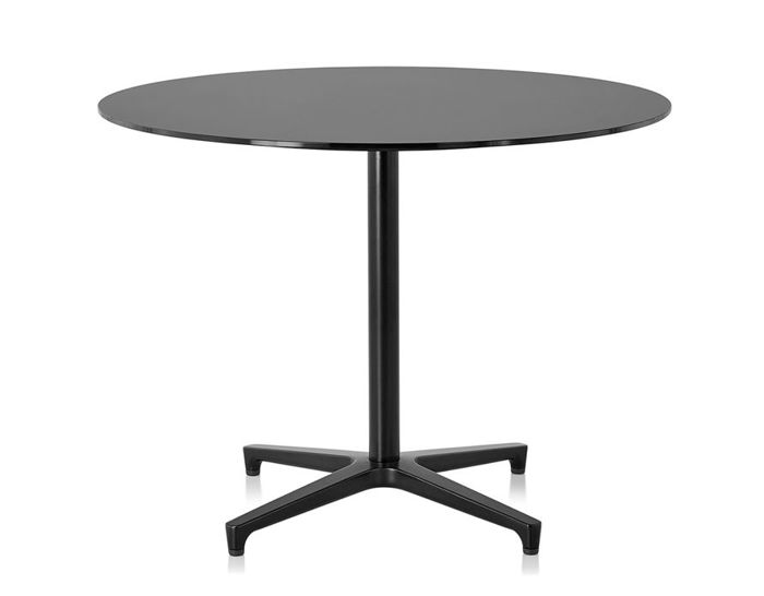 saiba thin profile top table