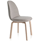 sammen dining chair  -