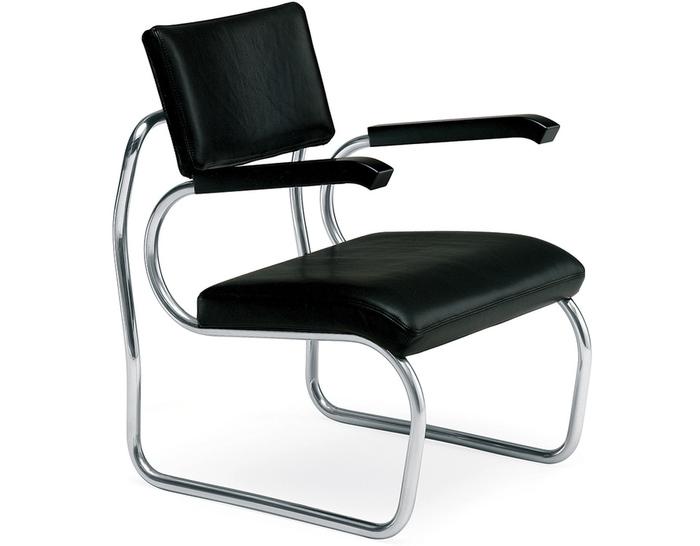sant'elia armchair