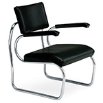 santelia armchair  -