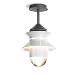 santorini ceiling light  - marset