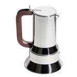 Sapper Espresso maker - Richard Sapper - Alessi