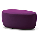 saruyama medium stool  - Moroso