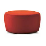 saruyama small stool  - Moroso