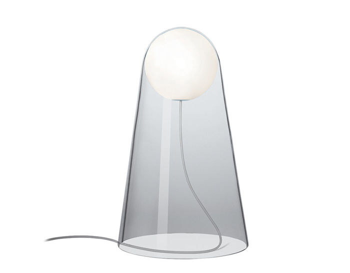 satellight table lamp