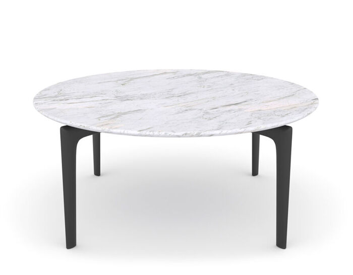 saul round table