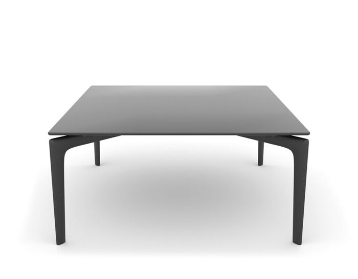 saul square table