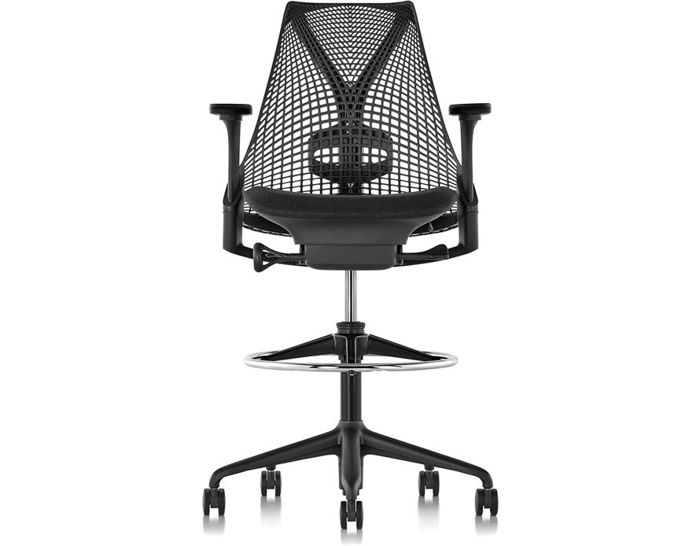 sayl® stool