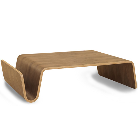 Scando Table