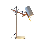 scantling table lamp  - marset
