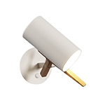 scantling a wall lamp  - marset