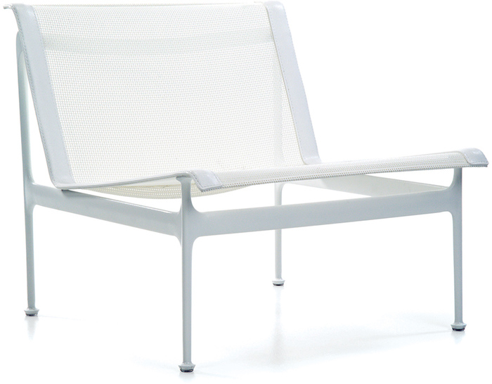 schultz swell single seat club chair