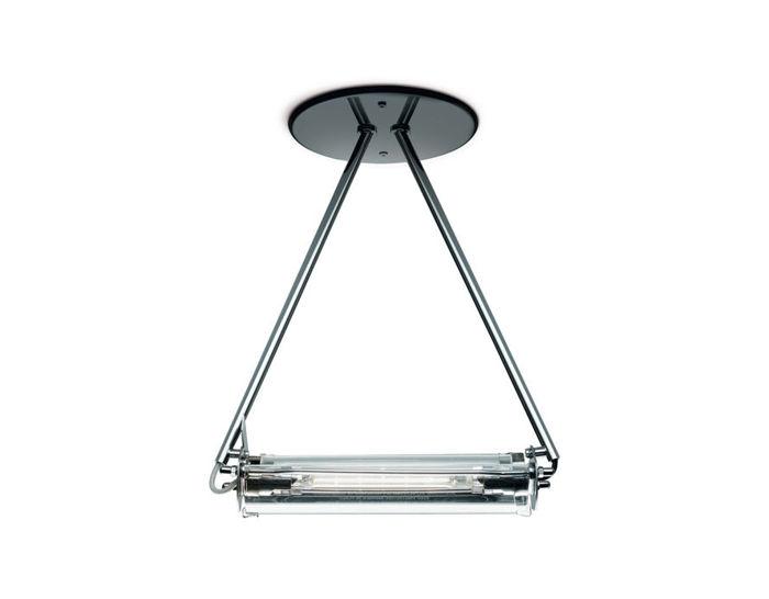 scintilla suspension lamp