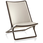 scissor chair  - Herman Miller