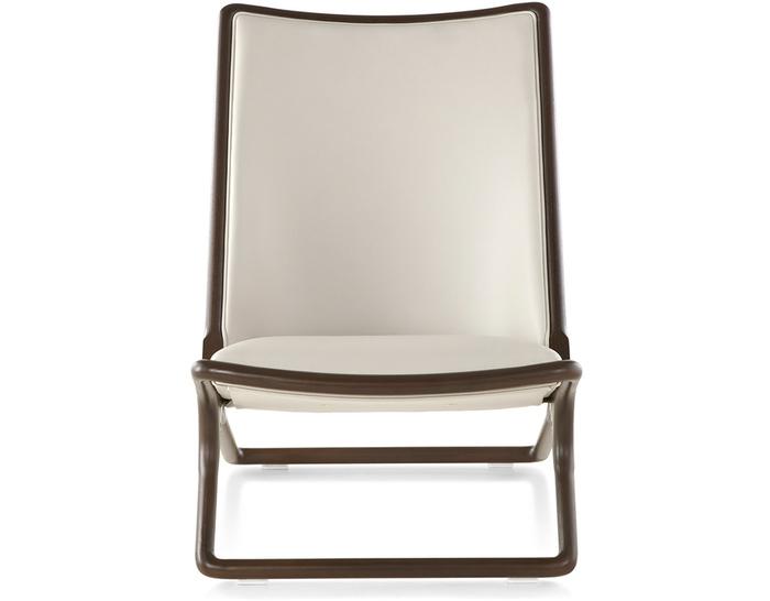 scissor™ chair