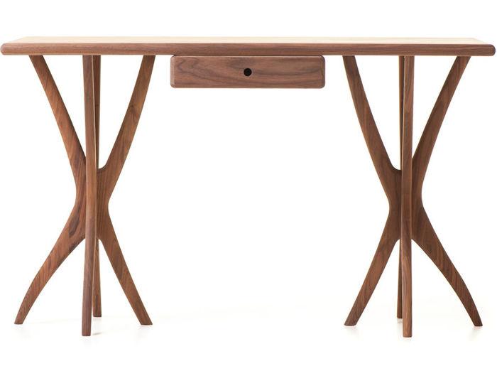 scrub desk 231s