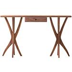 scrub desk 231s  -