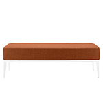 sean two seat bench  -