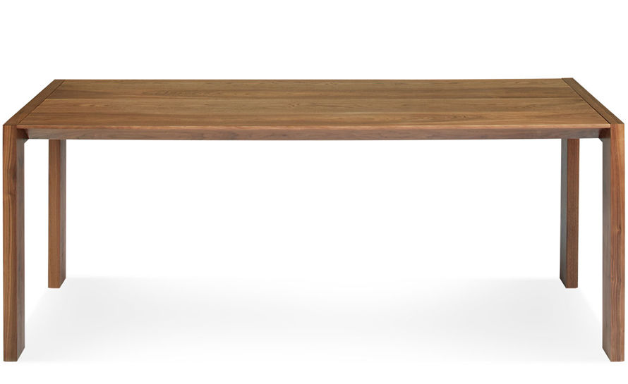 Second Best Dining Table - Hivemodern.Com