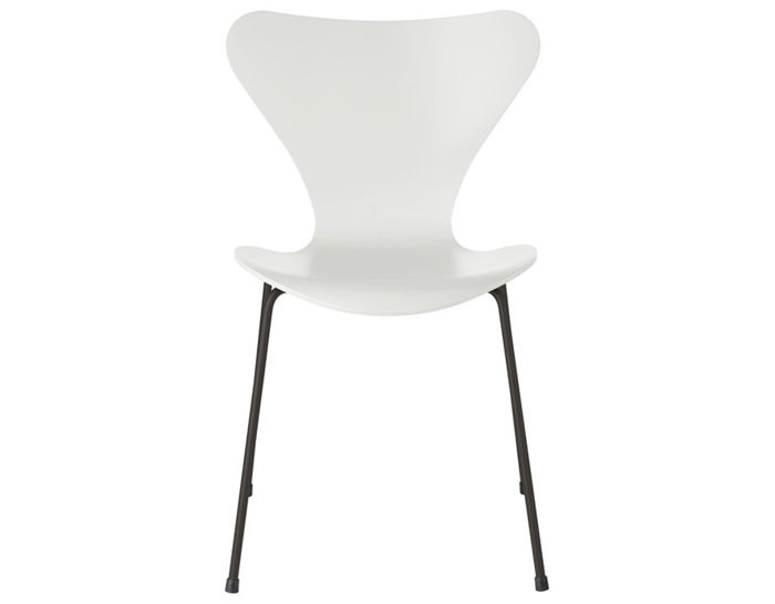 series 7 side chair color