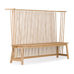 settle bench 446  -