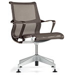 setu chair  - Herman Miller