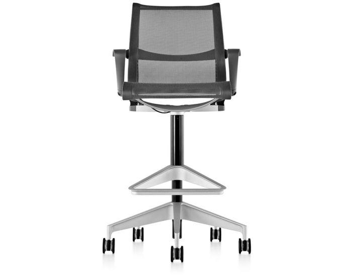 setu® stool