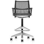 setu stool  - Herman Miller