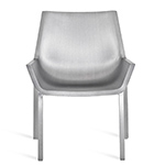 emeco sezz lounge chair  -