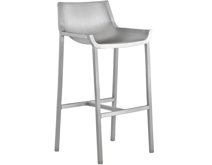 emeco sezz stool