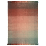 shade outdoor rug  - nanimarquina